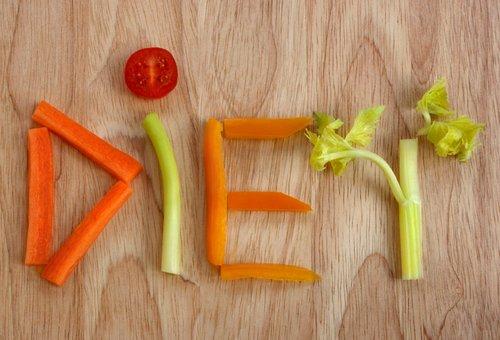 Az Atkins diéta káros hatásai