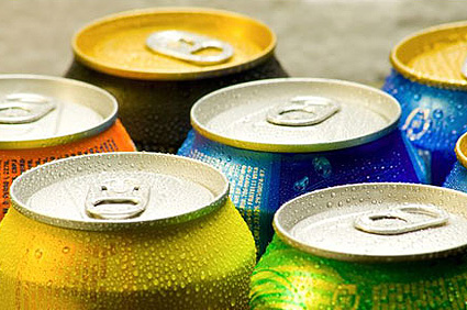 Hogyan beszélheted le gyermeked a cukros üdítőkről?