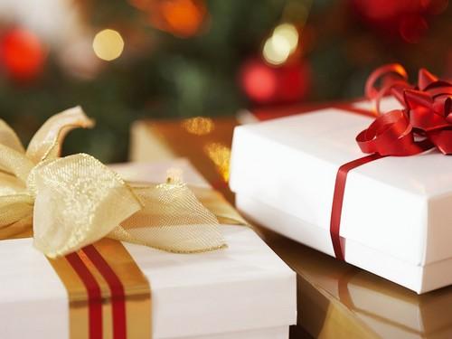11 ötletes és egészséges ajándéktipp Karácsonyra