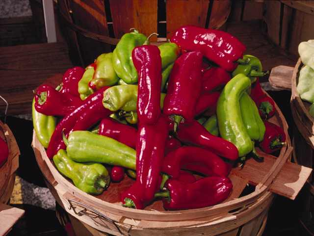 Mexikói chili mártás recept