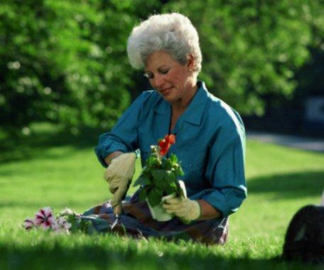 Májusban sem késő kertészkedni!