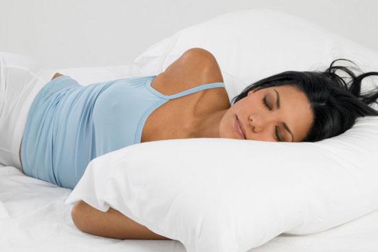 4 hatásos életmód-tipp a változókor tüneteinek enyhítésére
