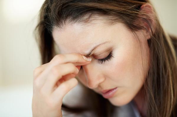Hogyan változtass az étrendeden, hogy megelőzd a migrénes fejfájást?