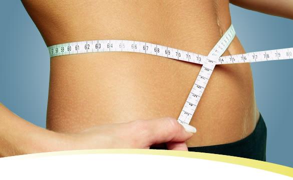 7 súlyos hiba, amivel gátolod a fogyókúra sikerét