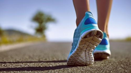 12 tipp, hogyan maradj fitt 40 után is