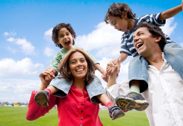 Miért félnek a szülők egyedül hagyni a gyermeküket?