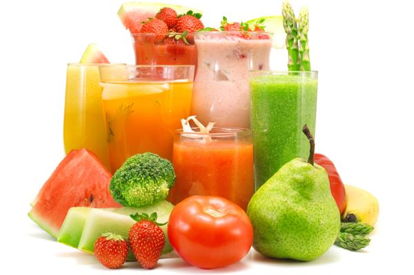 Ez a gyümölcs gátolhatja a korral járó izomveszteséget