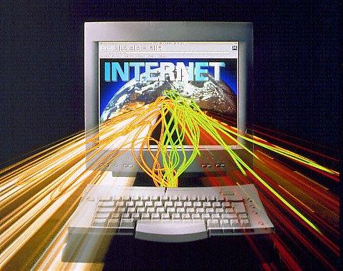 Kik az internetes zaklatók fő céltáblái?