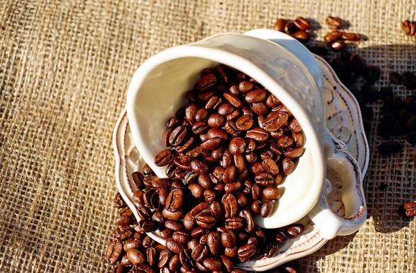 Napi hány csésze kávé lehet veszélyes az egészségünkre?