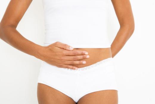Az  irritábilis bél szindróma tünetei és kezelési lehetőségei