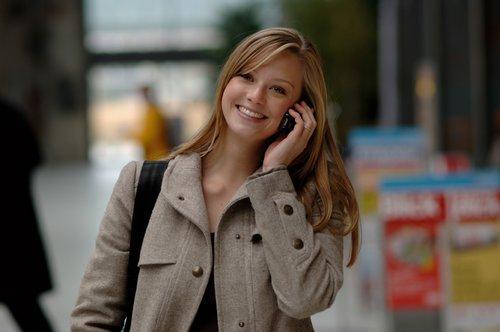 Multitasking: biztos út az agyzsugorodáshoz?