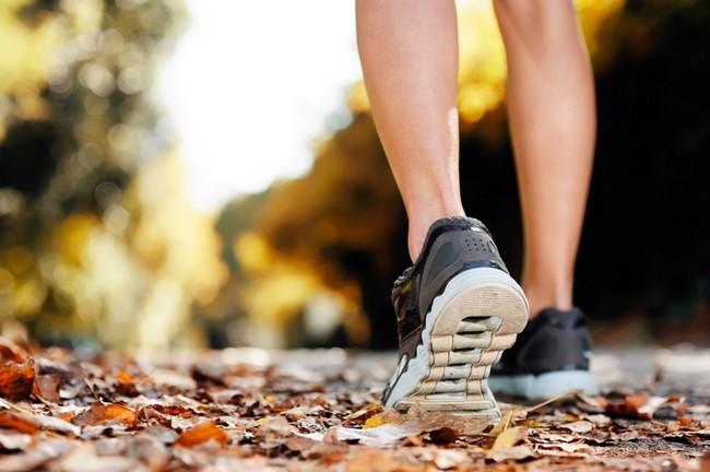 Ez a 2 perces testmozgás ellensúlyozza az ülő munka káros hatását