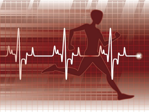 Ha ezt a fajta edzést túlzásba viszed, gyengülni fog az immunrendszered