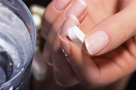 Mit okozhat a paracetamol túladagolása?