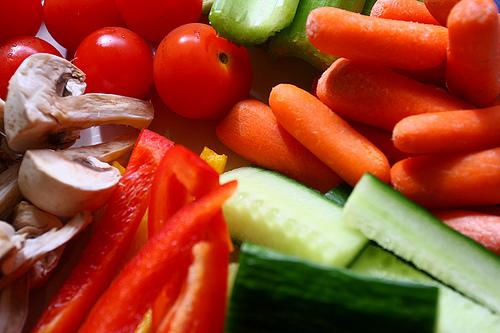 Hogyan hatnak a testünkre a növényvédőszerek?