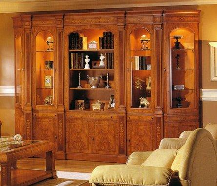 Így varázsoljuk újjá a régi kopott bútorokat fillérekből!