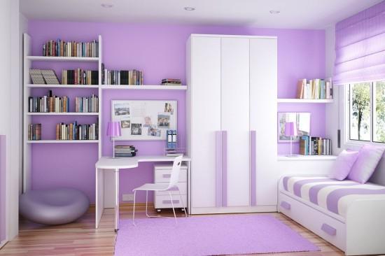 8 hasznos tipp az otthoni polcszereléshez