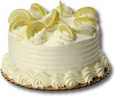 Süssünk nyári tejszínes citrom...