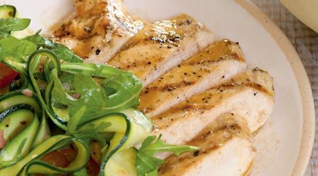 Hogyan tervezzük az ünnepi étkezést, ha cukorbetegek vagyunk?